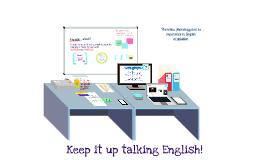 Phonetics and Phonology and its importance in English language teaching