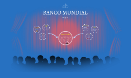 Copy of BANCO MUNDIAL