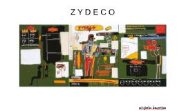 Z Y D E C O