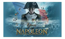 Copy of Napoleon