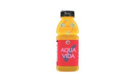 Aqua Vida