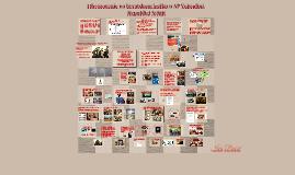 Obrazovanje na hrvatskom jeziku u AP Vojvodini, Republici Srbiji