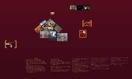 Angkor timeline & bibliography