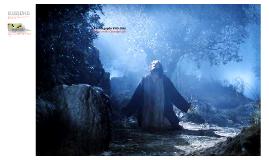 Bài 39: Kinh Nguyện Kitô Giáo / Christian Prayer