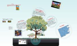 """Copy of Análisis pedagógico de la película """"El Lorax: en busca de la trúfula perdida"""". Educación ambiental en cine para niños."""