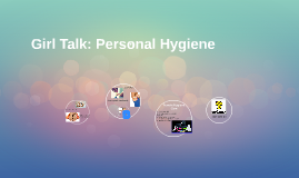 persuasive speech affirmative action by shakeithia fain on prezi girl talk personal hygiene