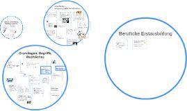 Copy of Modul Einführung Bildungssysteme