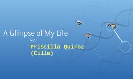 Priscilla  Quiroz