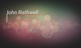 John Rathwell