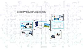 Country School Corporation