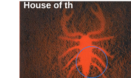 House of th