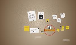 History of Forensic fingerprint analysis