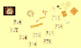 Copy of  Eneag Presentación