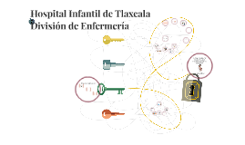 Copy of Caso clinico