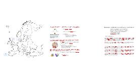 Copy of Postdoc at DTU Biosustain