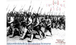 Copy of Maria Jose Castillo, Fabio Ramirez, Maria Alejandra Garcia