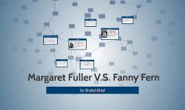 Fuller VS. Fern