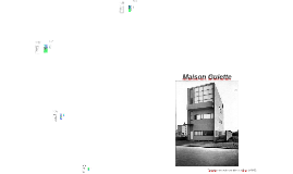 Maison Guiette (Mariana Raio - 68932)