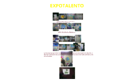 expotalento2011