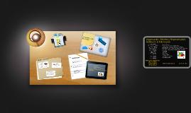 Organización, Síntesis y Representación Gráfica de la Inform