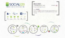 Social123