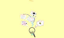 Copy of A tömegkommunikáció