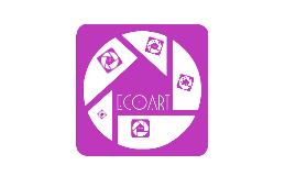 Copy of ECOART