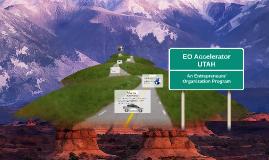 Copy of EO Accelerator