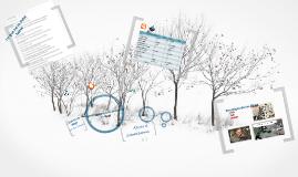 Copy of Blogs