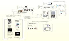 Media Coursework - Evaluation