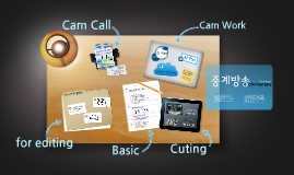 Copy of 영상 중계 교육