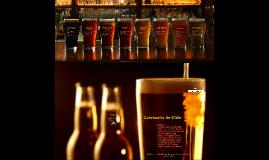 Cervecería de Chile