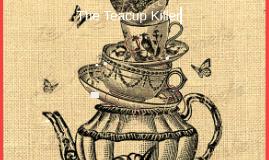 The Teacup Killer