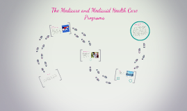 The Medicare and Medicaid Health Care Programs