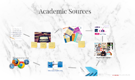 Academic Sources