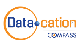 DataCation Compass version 2