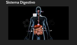 Sistema Digestivo Med