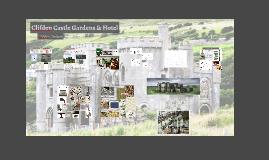 Clifden Castle Gardens & Hotel