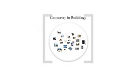Geometry scrapbook