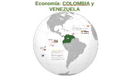 Copy of Aspectos Sociales: Colombie y Venezuela
