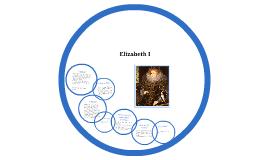 Copy of Elizabeth I