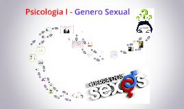 A GUERRA DOS SEXOS.
