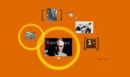 Robert Noyce