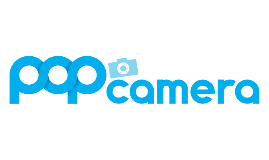 Pop Camera Application Business Plan