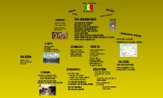 Low HDI Country - Senegal