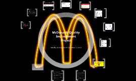 Mcdonalds quality improvement project by t nguyn on prezi ccuart Choice Image