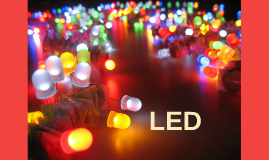 Copy of LED