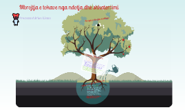 Copy of Mbrojtja e tokave nga ndotja e shkaterrimi