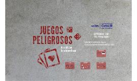 TFG Periodismo