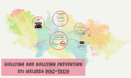 Bullying and Bullying Prevention